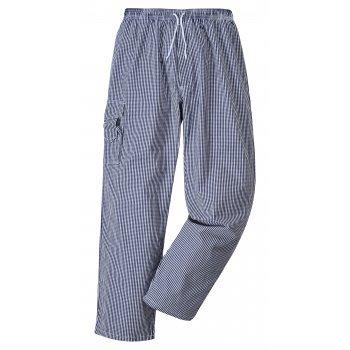 Панталон за готвачи Chester
