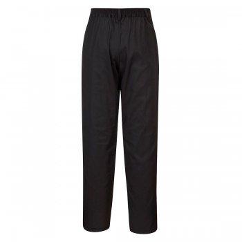 Дамски еластични панталони LW97