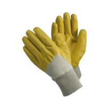 Ръкавици HARI