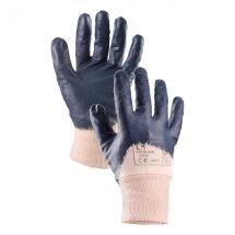 Ръкавици памучно трико JOKI