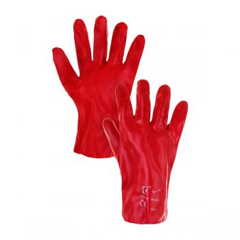 Ръкавици KADO
