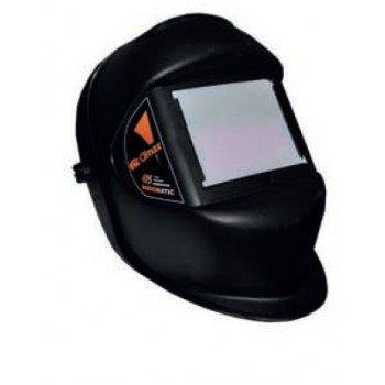 Шлем за електродъгово заваряване 405 VARIOMATIC