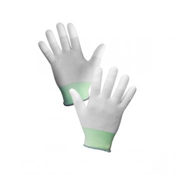 Ръкавици LARKI