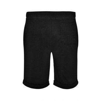 Къси панталони Spiro