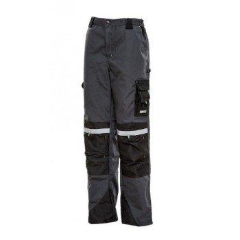 Работни панталони SIRIUS