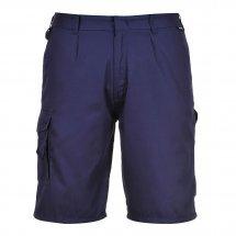 Работни къси панталони Combat