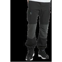 Мъжки панталони Portwest Flexy