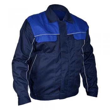 Яке с отражателна лента Alex jacket