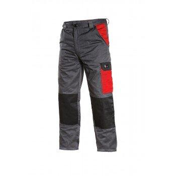 Работен панталон Pheonix B