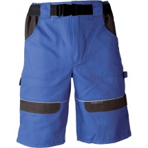 Работно облекло COOL TREND BLUE PANTS