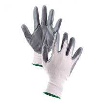 Ръкавици N110