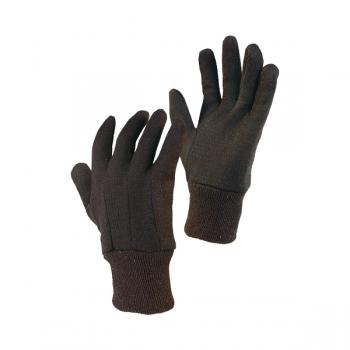 Ръкавици NOE
