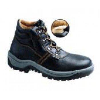 Зимни обувки тип бота ARAUKAN 1
