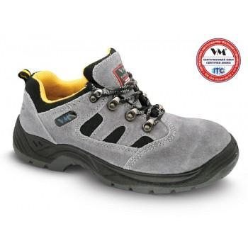 Спортен модел обувки   VALENCIA