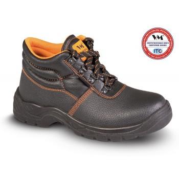 Работни обувки TALLIN