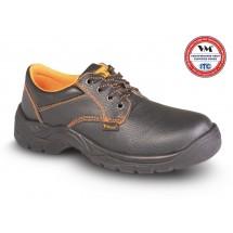 Работни обувки RIGA
