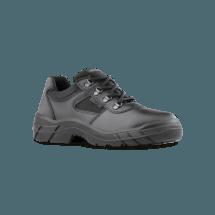 Работни обувки ARENA POLICE