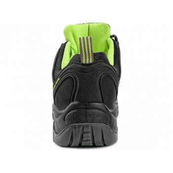 Работни обувки METEOR