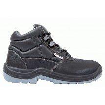 Работни  обувки тип боти GARDA S2/ S3 SRC