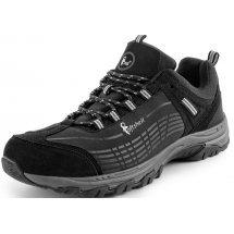 Софтшел обувки Sport