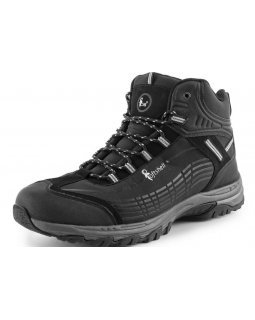 Обувки от софтшел  Sport