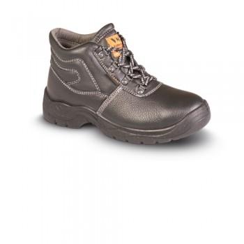 Работни обувки тип боти BRUSEL