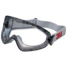 Защитни очила с индиректна вентилация 3М 2890