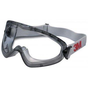 Защитни очила 3М 2890