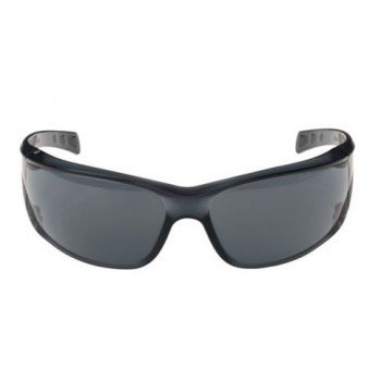 Очила от поликарбонат Virtua AP на 3M™