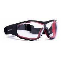 Защитни очила Navigator Outdoor PC SP AS UV