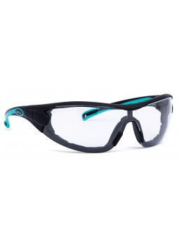 Очила velor pc