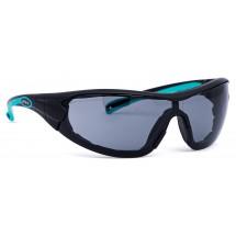 Очила velor pc black
