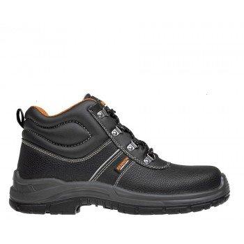 Работни обувки тип боти BENON