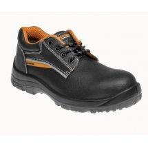 Работни обувки BENON