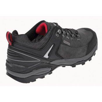 Трекинг обувки  SALVADOR