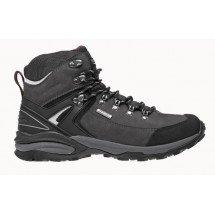 Обувки тип бота за трекинг SALVADOR
