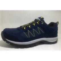 Спортен модел обувки BOLT