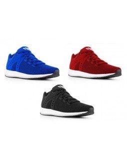 Текстилни обувки ONTARIO