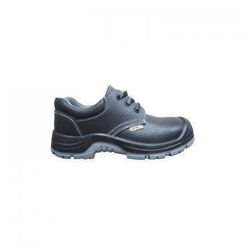 Работни обувки 1019