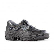 Работни обувки-сандали ARMEN