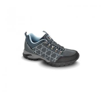 Трекинг обувки PRETORIA