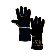 Ръкавици PATON BLACK