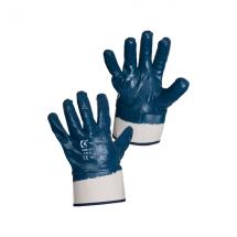 Ръкавици памучно трико PELA