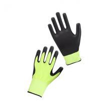 Ръкавици PETRAX