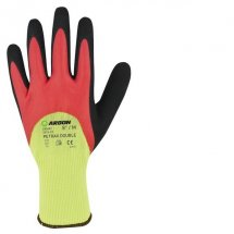 Ръкавици PETRAX DOUBLE