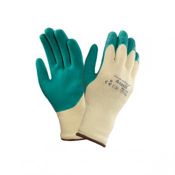 Ръкавици от плетено трико POWERFLEX