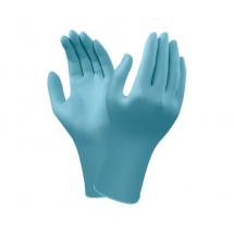 Ръкавици Masterguard 200 бр.