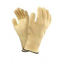 Термоустойчиви ръкавици MERCURY®