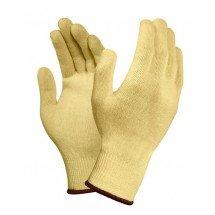 Термоустойчиви ръкавици NEPTUNE®