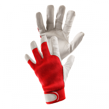Ръкавици TECHNIC